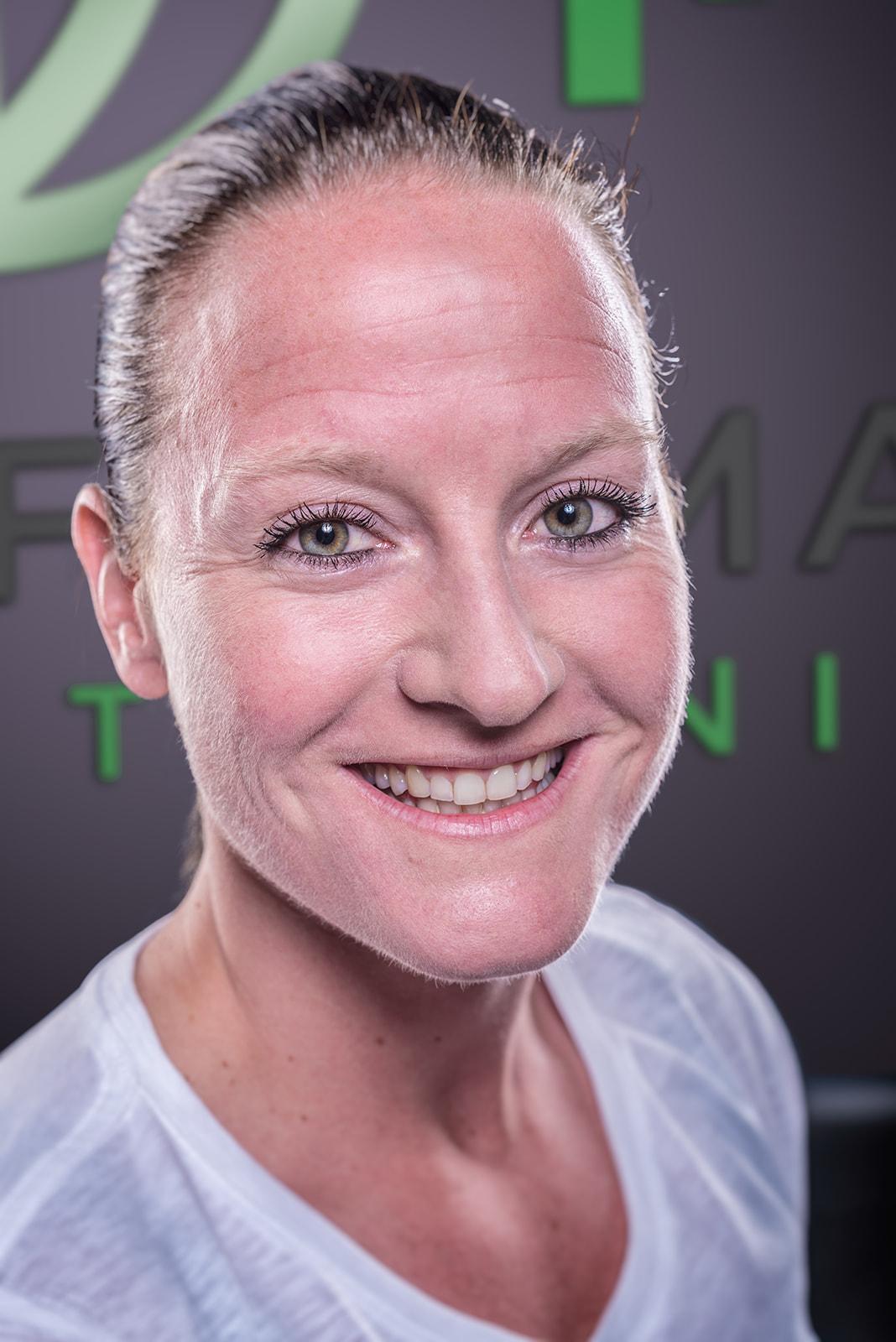 Kate Vink