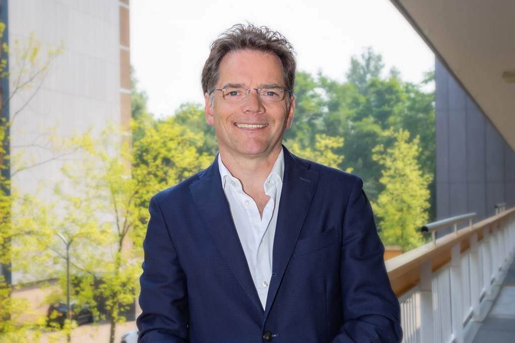 Maarten Kusters